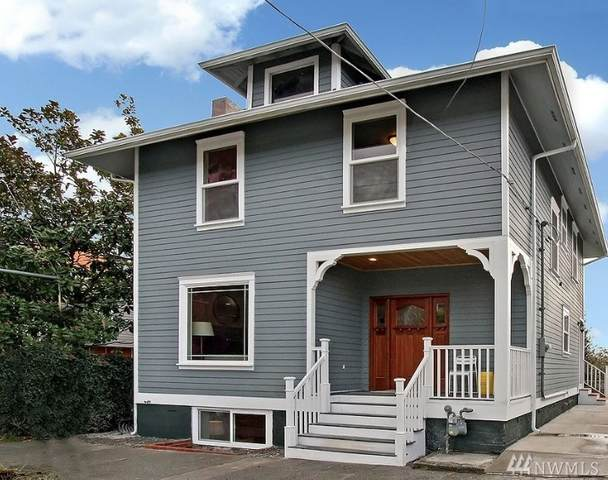 217 NE 42nd St, Seattle, WA 98105 (#1562947) :: The Kendra Todd Group at Keller Williams