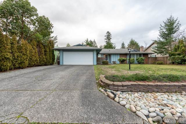 7323 97th Ave SW, Lakewood, WA 98498 (#1562954) :: NW Home Experts