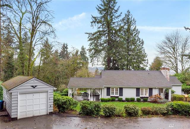 425 Glenwood Lane, Kent, WA 98030 (#1562980) :: Northwest Home Team Realty, LLC
