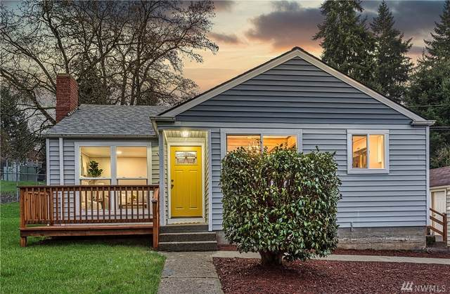 3725 S 160th St, SeaTac, WA 98188 (#1562985) :: The Kendra Todd Group at Keller Williams