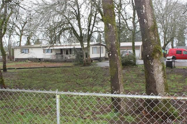 1523 Lum Rd, Centralia, WA 98531 (#1562994) :: Northwest Home Team Realty, LLC