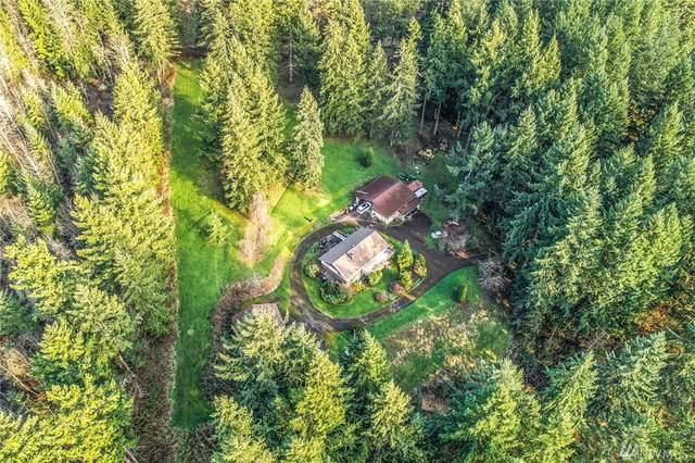 2417-2521 Cottage Rd E, Sumner, WA 98390 (#1563005) :: Alchemy Real Estate