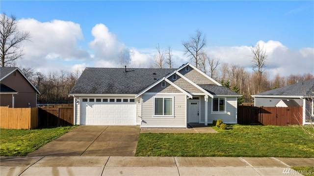 919 Grinnell Ave SW, Orting, WA 98360 (#1563017) :: Northwest Home Team Realty, LLC