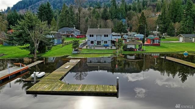 23603 Glenn Allen Place, Mount Vernon, WA 98274 (#1563026) :: Record Real Estate