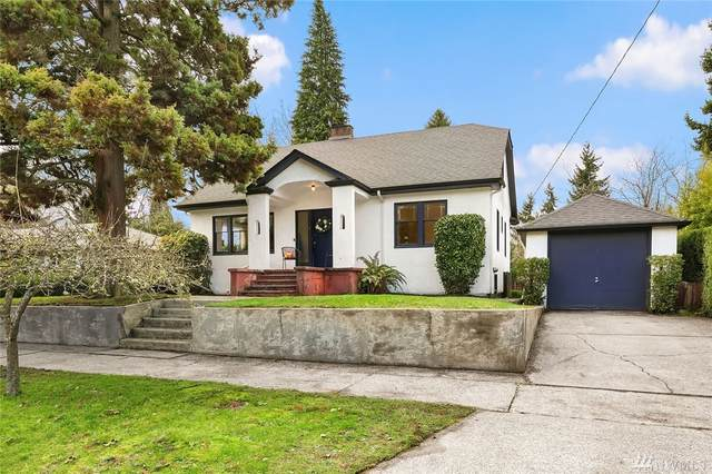 7727 38th Ave NE, Seattle, WA 98115 (#1563039) :: Alchemy Real Estate