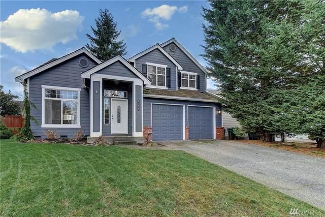 8130 Hunter Place, Arlington, WA 98223 (#1563045) :: The Kendra Todd Group at Keller Williams