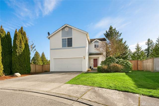 23731 SE 243rd Ct, Maple Valley, WA 98038 (#1563057) :: The Kendra Todd Group at Keller Williams
