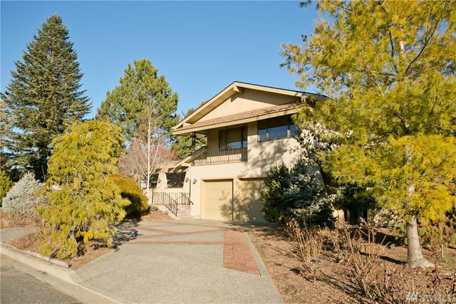 425 S 16Th Ave S, Othello, WA 99344 (#1563064) :: Commencement Bay Brokers