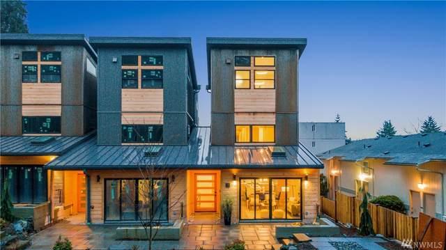 10323 NE 189th St B, Bothell, WA 98011 (#1563076) :: Liv Real Estate Group