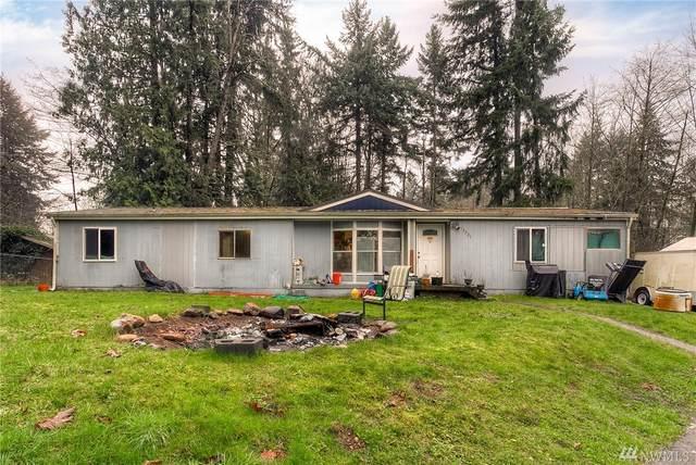 13321 SE 268th St, Kent, WA 98042 (#1563094) :: Crutcher Dennis - My Puget Sound Homes