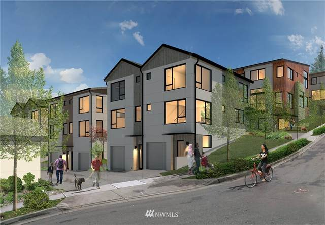 S Cloverdale Street, Seattle, WA 98118 (#1563095) :: Ben Kinney Real Estate Team