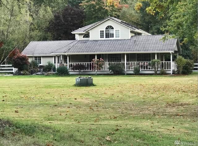 10430 Littlerock Rd SW, Olympia, WA 98512 (#1563099) :: The Kendra Todd Group at Keller Williams