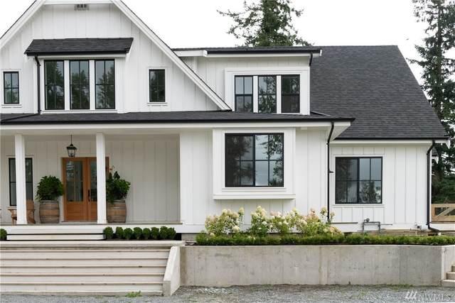5117 48th Ave NE, Seattle, WA 98105 (#1563117) :: Mosaic Realty, LLC
