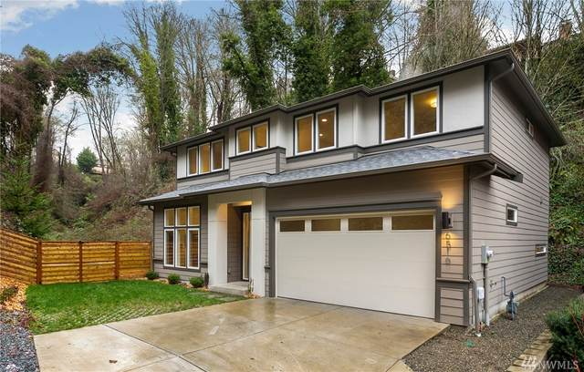 6510 47th Ave SW, Seattle, WA 98136 (#1563142) :: The Kendra Todd Group at Keller Williams