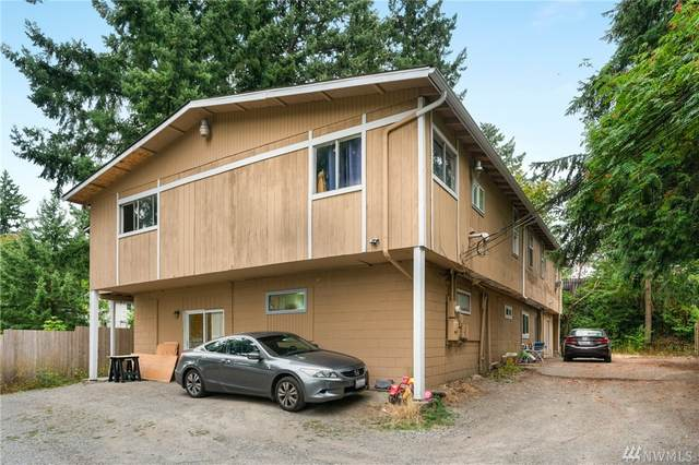 921 102nd St S 1-4, Tacoma, WA 98444 (#1563157) :: Record Real Estate
