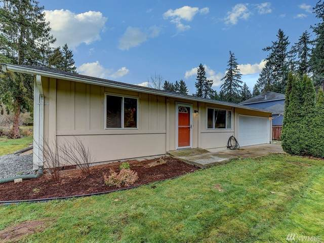 11719 91st Ave E, Puyallup, WA 98373 (#1563166) :: Keller Williams Western Realty