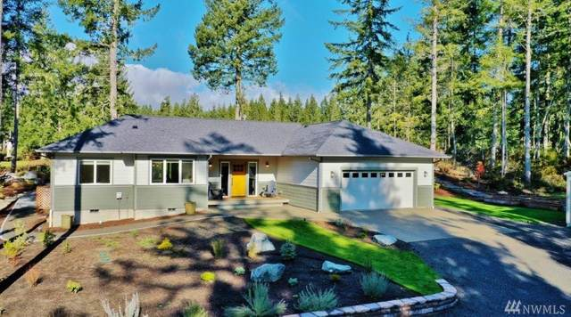 130 E Eastwood Lane, Union, WA 98592 (#1563177) :: Northern Key Team