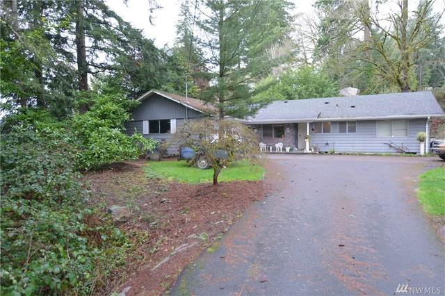 3461 Indian Creek Dr, Longview, WA 98632 (#1563178) :: Northwest Home Team Realty, LLC