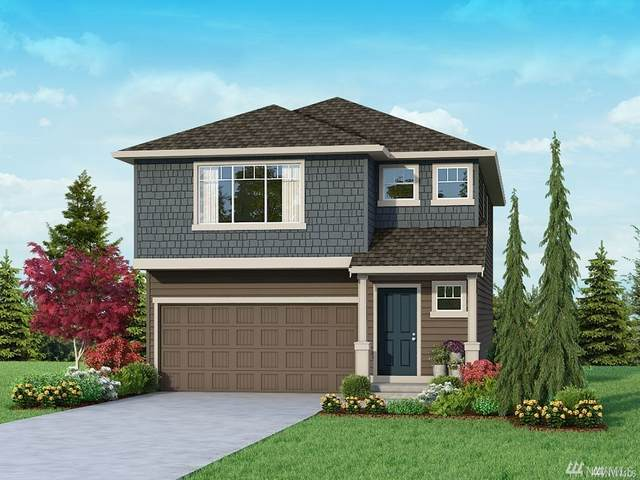 18010 Maple St #239, Granite Falls, WA 98252 (#1563182) :: Record Real Estate