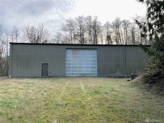 13395 Gibralter Rd, Anacortes, WA 98221 (#1563205) :: Northwest Home Team Realty, LLC