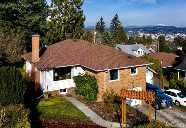 923 Liberty St, Bellingham, WA 98225 (#1563210) :: NW Homeseekers