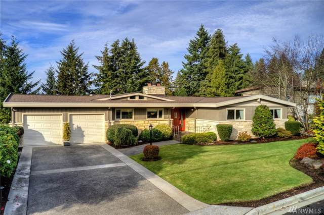 218 SW 178th St, Normandy Park, WA 98166 (#1563213) :: Record Real Estate