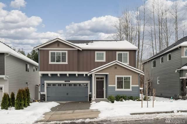 10411 Spruce Ave #314, Granite Falls, WA 98252 (#1563246) :: Record Real Estate