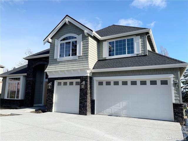 1468 172nd Lane NE, Bellevue, WA 98008 (#1563247) :: The Kendra Todd Group at Keller Williams