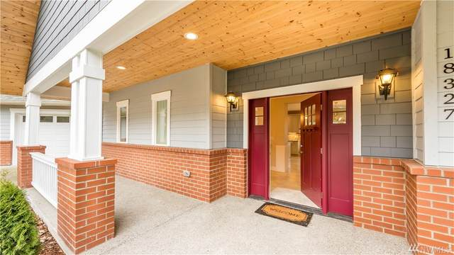 18327 83rd Ave NE, Kenmore, WA 98028 (#1563249) :: Alchemy Real Estate