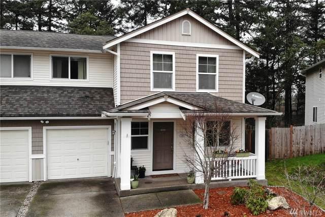 10026 19th Av Ct S, Tacoma, WA 98444 (#1563251) :: Keller Williams Western Realty