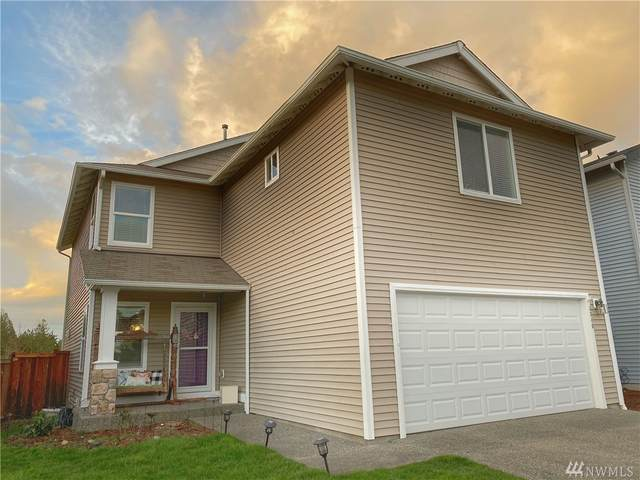 4346 Wigeon Ave SW, Port Orchard, WA 98367 (#1563256) :: The Kendra Todd Group at Keller Williams