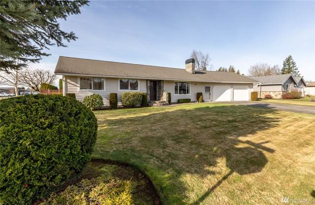 701 Woodview Ct, Lynden, WA 98264 (#1563257) :: TRI STAR Team | RE/MAX NW