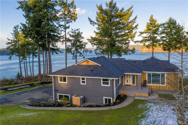 1914 50th St NW, Gig Harbor, WA 98335 (#1563272) :: Keller Williams Realty