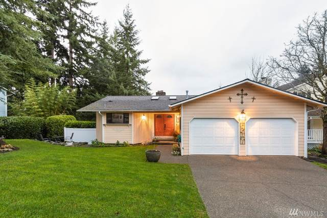 3930 SW 328th Place, Federal Way, WA 98023 (#1563279) :: The Kendra Todd Group at Keller Williams
