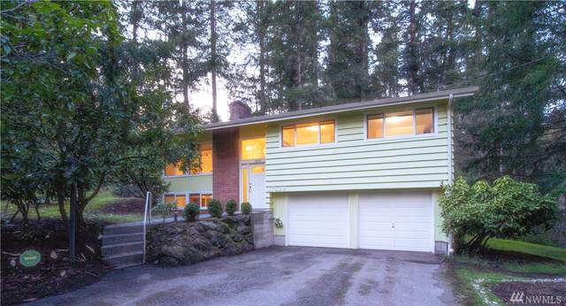17829 33rd Ave NE, Lake Forest Park, WA 98155 (#1563290) :: Lucas Pinto Real Estate Group