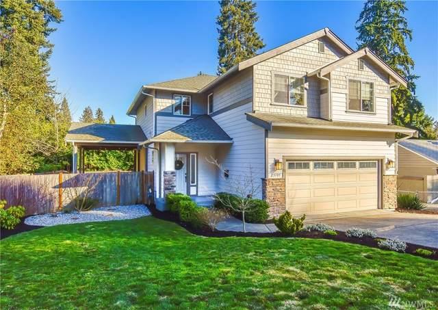 23105 52nd Ave W, Mountlake Terrace, WA 98043 (#1563297) :: KW North Seattle