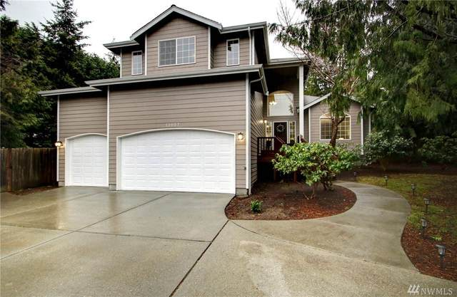 13957 Seaward Lane, Anacortes, WA 98221 (#1563299) :: Lucas Pinto Real Estate Group
