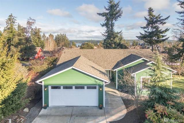 224 N Andrew Ave, Port Townsend, WA 98368 (#1563300) :: The Kendra Todd Group at Keller Williams