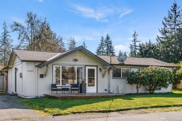 5000 221st St SW, Mountlake Terrace, WA 98043 (#1563303) :: KW North Seattle