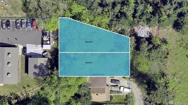 2904 W Union Ave, Tacoma, WA 98409 (#1563312) :: Lucas Pinto Real Estate Group
