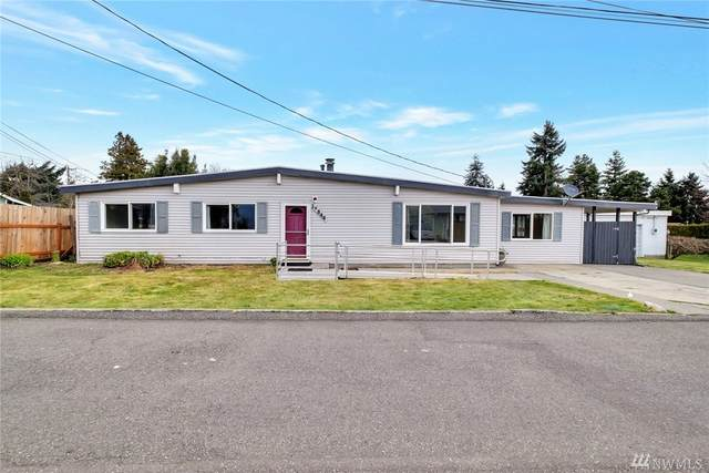 12844 24th Ave S, SeaTac, WA 98168 (#1563330) :: Real Estate Solutions Group