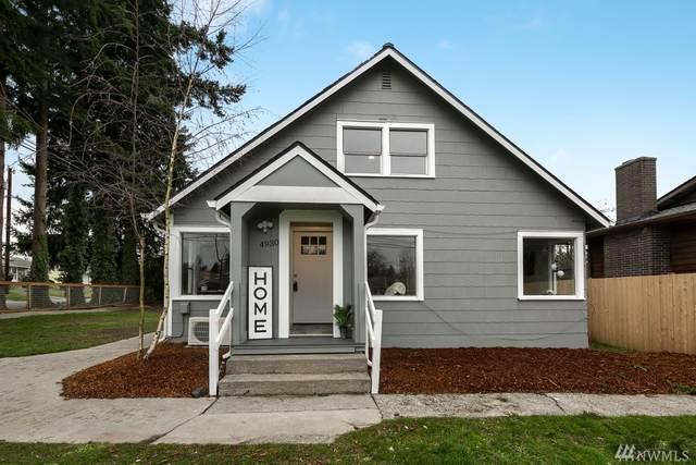 4930 Elm Street, Everett, WA 98203 (#1563336) :: The Kendra Todd Group at Keller Williams