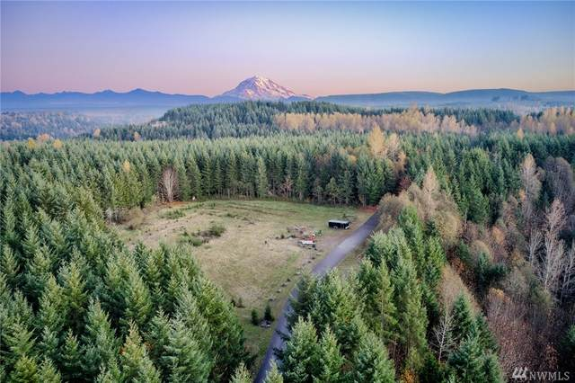 0-xxx 250th Ave E, Orting, WA 98360 (#1563350) :: Northwest Home Team Realty, LLC