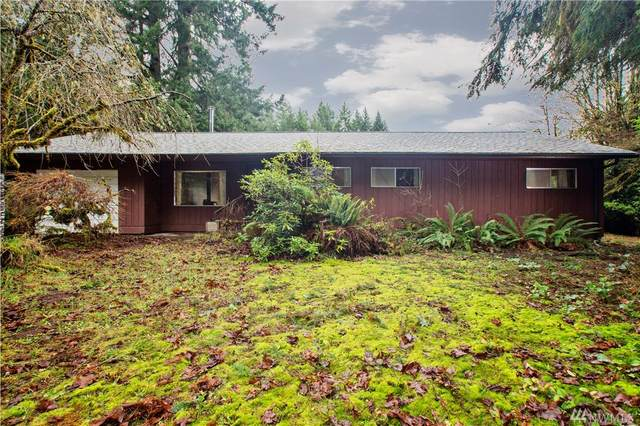 5748 Steamboat Island Rd NW, Olympia, WA 98502 (#1563364) :: The Kendra Todd Group at Keller Williams