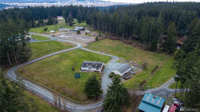 324 W Henni Rd, Oak Harbor, WA 98277 (#1563383) :: Keller Williams Western Realty