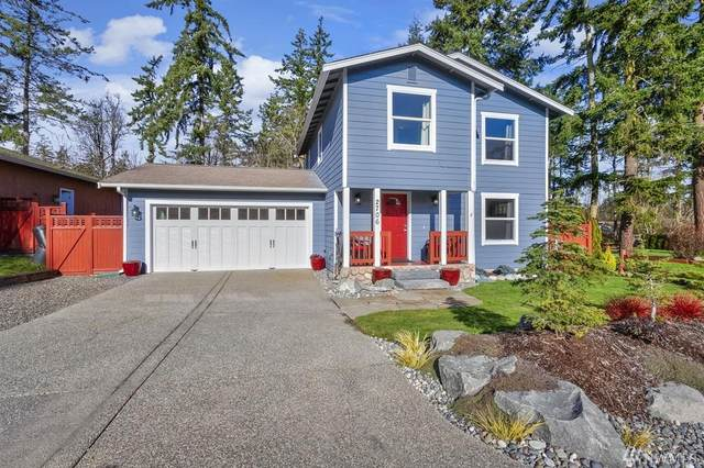2706 St. Helens Place, Port Townsend, WA 98368 (#1563407) :: The Kendra Todd Group at Keller Williams