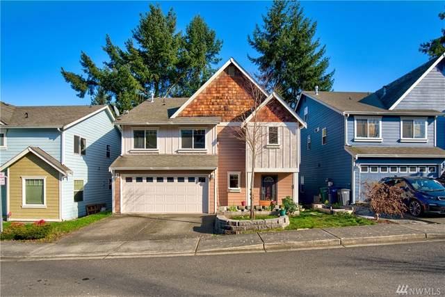 21311 41st Ct W, Mountlake Terrace, WA 98043 (#1563408) :: KW North Seattle