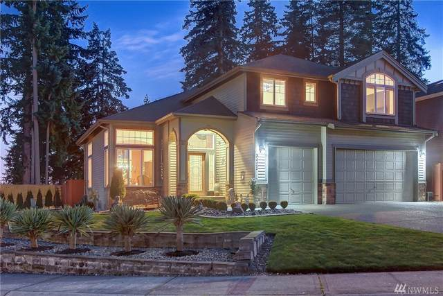3422 178th Place SW, Lynnwood, WA 98037 (#1563412) :: The Torset Group