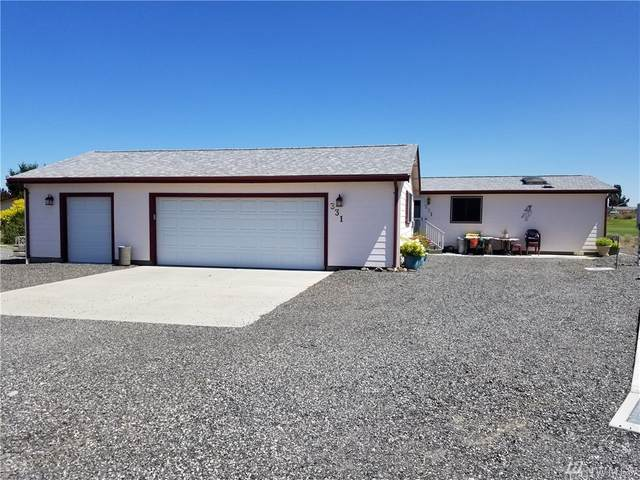 331 Rainbow Place SW, Mattawa, WA 99349 (#1563414) :: The Kendra Todd Group at Keller Williams