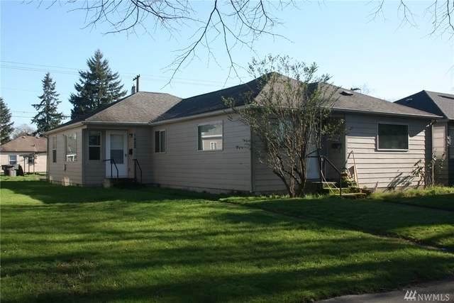 1420 11th Ave, Longview, WA 98632 (#1563416) :: Keller Williams Western Realty